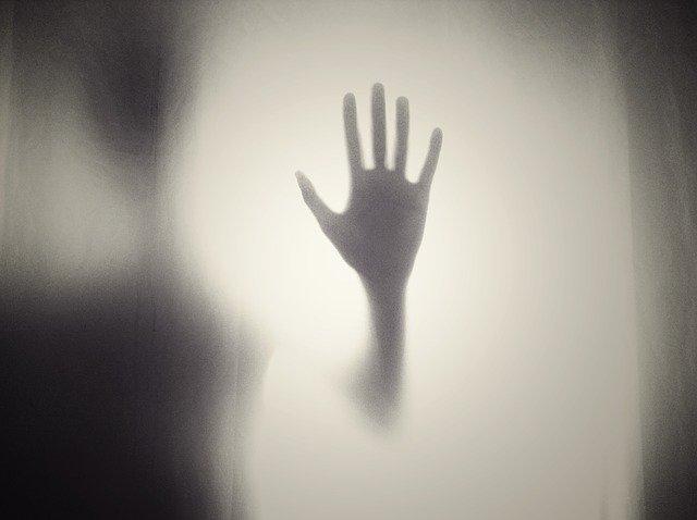 Näkymätön käsi
