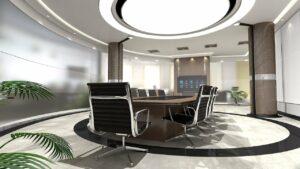 roundtable, light, interior design-828546.jpg