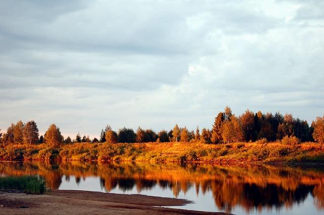 MeKansa Rovaniemi